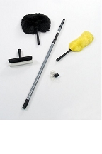 High Reach Cleaning Set